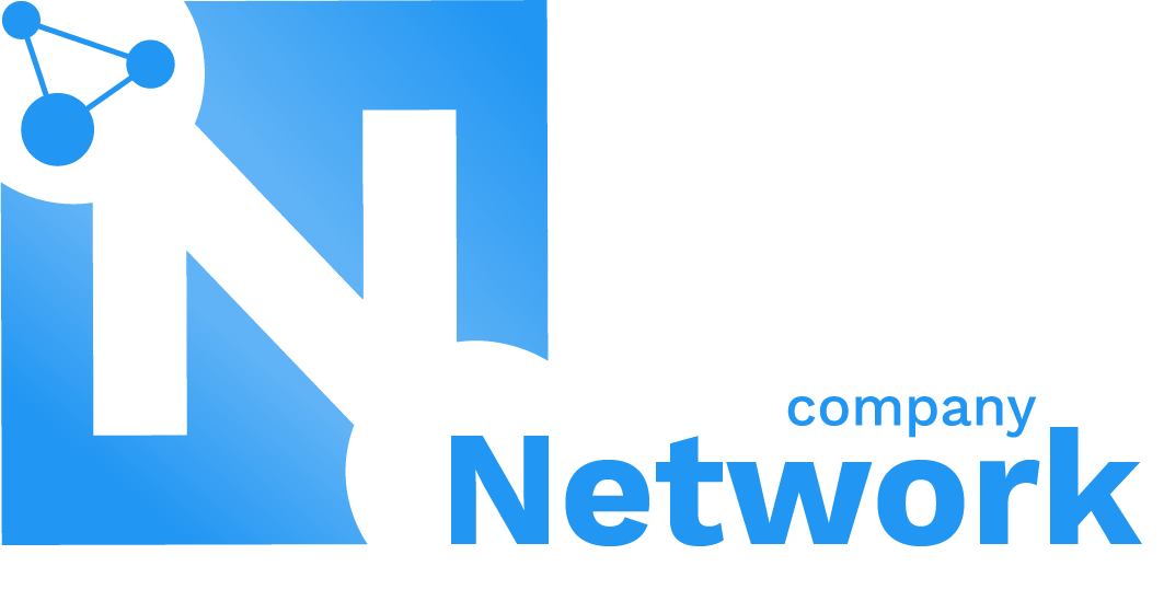 лого Web Blue, Sky Blue.png